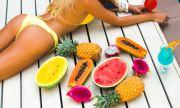 5 продукта, с които да влезем бързо във форма за лятото