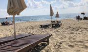 Без руски туристи на морето. Русия спря полетите до България