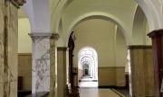 Прокуратурата отговори за 38-те магистрати и политици със сметки в чужбина