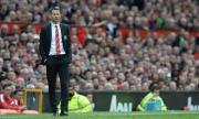Легенда: Юнайтед ще стане шампион след 20 години