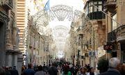 Малта предлага ваучери на туристи