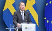 Швеция очаква решението на премиера