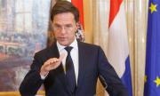 Нидерландия удължава забраната за големи публични събития до септември