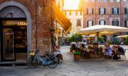 Италия наложи карантина за пристигащите от България