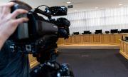 Партиите почти двойно орязали бюджетите си за медийни изяви на изборите