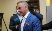 Пускат Атанас Бобоков, но срещу огромна гаранция
