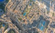 Изгодни цени на имотите в Дубай