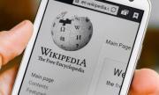 Wikipedia отново в борба с Турция