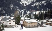 Австрия забрани купоните в зимните курорти