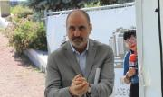 Цветанов се съюзи със СДС-Пловдив и заяви, че друг мандат с премиер Борисов няма да има