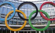 Почти 3 млрд. долара ще плати Япония за отлагането на Олимпиадата