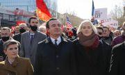 Албин Курти: България е близък съюзник на Косово