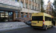 Рекорден брой заразени с коронавирус в Смолянско