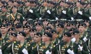 НАТО към Русия: Напуснете Крим!