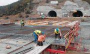 Над 100 разрешителни за големи проекти са издадени през 2020 година