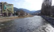 Експерт: Прекратено е замърсяването на река Юговска