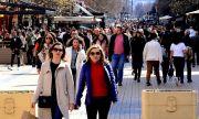 За две неща харчи най-много пари българинът през пандемията