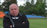 Чаво: Бруно Акрапович май пак е гледал друг мач
