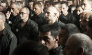 Потресаващи кадри: изнасилвания и изтезания в руски затвори