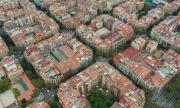 """Стартира """"черен петък"""" за жилищата в Испания"""