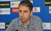 Чиликов: Има вариант да сме доволни и на равенство с Локомотив Пловдив