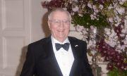 Почина бивш американски вицепрезидент