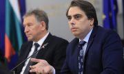 Министърът на финансите: Заварихме системно несъбиране на данъци в НАП