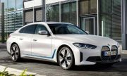 """""""Новата класа"""" на BMW започва с третата серия на баварците"""