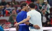 Надал: Ще трябва да дам най-доброто от себе си срещу Димитров