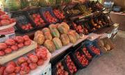 Производители от Пловдивско искат прокуратурата да влезе в хипермаркетите