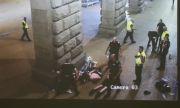 Прокуратурата взе боя под колоните на МС под специален надзор