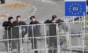 Хърватия въведе задължителна 14-дневна карантина