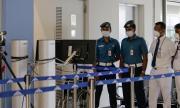 В Китай строят нова болница заради коронавируса