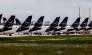ЕС вдигна забраната за пътувания от САЩ