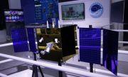 Китай ще изследва Cлънцето