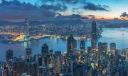 Пекин публикува списък за намесата на САЩ в делата на Хонконг