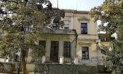 В София има над 1400 сгради - паметници на културата