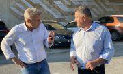 Ненчев: Ще спрем компромисите с демокрацията и закона