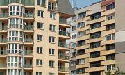 Нова наредба оскъпява жилищата