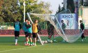 Дете се бори за живота си, смазано от футболна врата