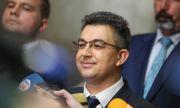Астроложка предсказа шоков обрат за кабинета на ИТН