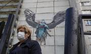 Глътка въздух за изпадналата в криза Русия