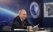 Путин иска да знае истината за руснаците