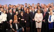 Гайдарски, Вигенин и Анастасова: ИК на Радев измени на БСП заради Кирил Петков