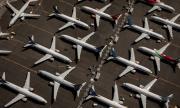 Коронавирус и полети: такова нещо не се е случвало дори през Втората световна война