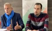 Петър Москов: Живеем в диктатура на различни малцинства