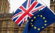 След Брекзит: Лондон пак иска да преговаря, Брюксел отказва