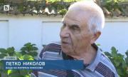 Бащата на Марияна Николова поиска оставката на правителството