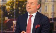 Лозан Панов: След 7 години битка с ВСС и политици, най-нормално е да продължа