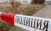 Откриха труп на мъж на пътя между Велинград и Сърница